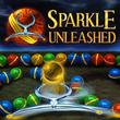 gra Sparkle Unleashed