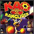 game KAO the Kangaroo: Round 2