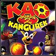 gra KAO the Kangaroo: Round 2