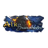 Okładka AirBuccaneers HD (PC)