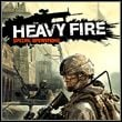 game Heavy Fire: Special Operations