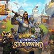game Hearthstone: United in Stormwind