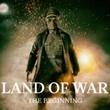 game Land of War: The Beginning