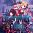 game Operation Abyss: New Tokyo Legacy