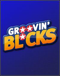 Okładka Groovin' Blocks (Wii)