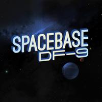Okładka Spacebase DF-9 (PC)