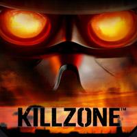 Game Box for Killzone HD (PS3)