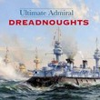 game Ultimate Admiral: Dreadnoughts