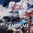 game Honkai: Star Rail