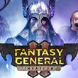 game Fantasy General II