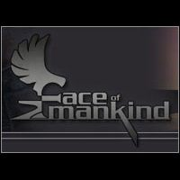 Okładka Face of Mankind (PC)