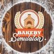 game Bakery Simulator