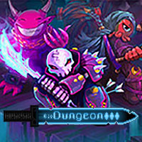 bit Dungeon III cover