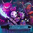 game bit Dungeon III