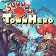 game Little Town Hero