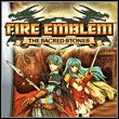 game Fire Emblem: The Sacred Stones