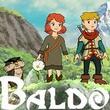 game Baldo