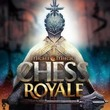 game Might & Magic: Chess Royale