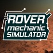 game Rover Mechanic Simulator