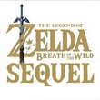 game The Legend of Zelda: Breath of the Wild 2