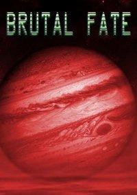 Okładka Brutal Fate (PC)