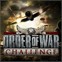 Okładka Order of War: Challenge (PC)