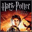 game Harry Potter and the Goblet of Fire