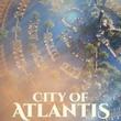 game City of Atlantis