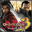 game Onimusha 3: Demon Siege