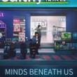 game Minds Beneath Us