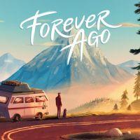 Okładka Forever Ago (PC)