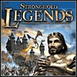 game Stronghold Legends