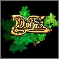 Okładka Dofus (PC)