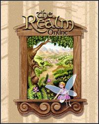 Okładka The Realm Online (PC)