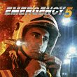 game Emergency 5