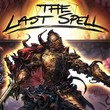 game The Last Spell