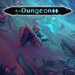 gra bit Dungeon II