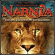 game The Chronicles of Narnia: The Lion, The Witch and The Wardrobe