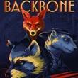 game Backbone