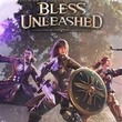 game Bless Unleashed