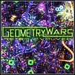 game Geometry Wars: Retro Evolved
