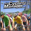 Pro Cycling Manager: Tour de France 2009