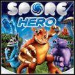 game Spore Hero