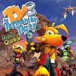 game Ty the Tasmanian Tiger 3: Night of the Quinkan