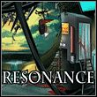 game Resonance