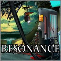 Okładka Resonance (PC)
