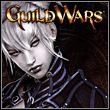 game Guild Wars