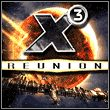 game X3 Reunion