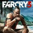 gra Far Cry 3