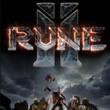 game Rune II
